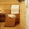 Баня и здоровье: польза и вред банных процедур