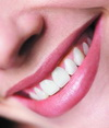 Коронки зубов