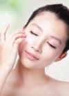 Как очищать сухую кожу – правила ухода