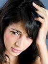 Фолликулит волосистой части головы – частые вопросы
