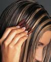 Лечение волос - от рецептов бабушек до современных процедур
