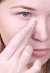 Маски для лица: 4 рецепта для всех типов кожи