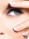 14 советов для сильных и здоровых ногтей