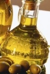 Оливковое масло для лица: секреты средиземноморских красавиц