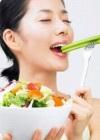 Правила питания для красивой и здоровой кожи