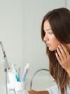 Угревая сыпь: лицевые неприятности