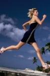 Почему так сложно заниматься спортом: пять шагов для повышения мотивации