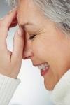 Старение кожи: три самых распространенных проблемы и их решение
