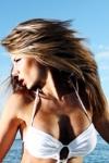 http://www.womenhealthnet.ru/images/stories/beauty/volosy_hair_thumbs.jpg