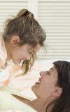 Задержка речевого развития - когда нужно бить тревогу