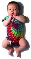 Родовые травмы - чем они грозят малышу?