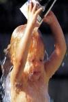 Закаливание детей - чтобы ребенок не болел