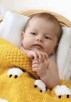 Сколько должен съедать новорожденный: подсчеты с калькулятором в руках