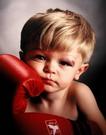 Планирование пола ребенка - вам мальчика или девочку?