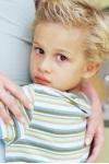 Детские страхи и методы борьбы с ним