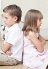 Как научить ребенка разрешению конфликтов: правильное общение