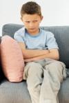 Как рано распознать сексуальную ориентацию ребенка: внимание на показатели