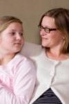 Психосексуальное развитие ребенка в возрасте от девяти до двенадцати лет