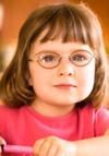 Дальнозоркость у детей – выявлять и лечить как можно раньше