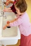 Глисты у ребенка - самолечение очень опасно