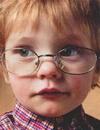 Воспитание ребенка: кто кого?