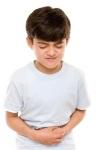 Имодиум для детей – нельзя применять без назначения