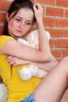 Нарушение менструального цикла у подростков: важен родительский контроль