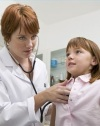 Микоплазма у детей – не такое уж редкое явление