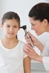 Отиты у детей: как победить воспаление уха?