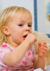 Воспаление легких у детей – основные симптомы для разных возрастов