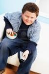 Проблема лишнего веса у детей: как правильно выбрать программу похудения исходя из возраста ребенка