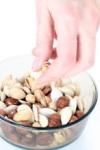 Шесть питательных веществ для диабетиков