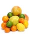 Фруктоза - польза и вред натурального продукта