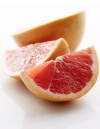 Чем полезен грейпфрут – скрытые возможности фрукта