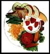 Здоровое питание - не ограничивайте себя в еде