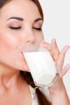 Народные средства, Непроходимость кишечника - причины могут быть разными