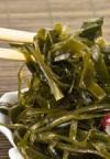 Полезные свойства морской капусты – неожиданная популярность