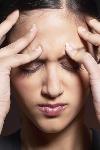 Как победить мигрень с помощью диеты: продукты, провоцирующие головную боль