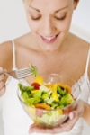 правильное питание остеоартрит
