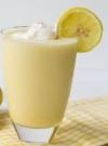 Протеиновый коктейль в домашних условиях – масса вкусных рецептов