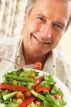Диета при хроническом простатите: как сохранить достойный уровень качества жизни