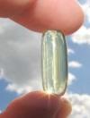 Нехватка витамина Д - чем грозит?