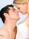 Вука Вука – средство для стимуляции половой функции