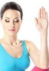 Лечение суставов рук народными средствами – лучшие рецепты народной медицины