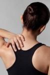 Лечение шейного остеохондроза народными средствами – как это делать правильно?