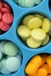 Плацебо – эффективное средство для самовнушения