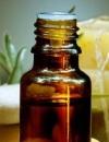 Чем полезно масло чайного дерева и как его используют