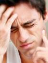Лечение флюса в домашних условиях – временное облегчение