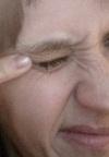 Зуд в глазах – почему это происходит?