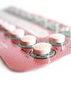 Контрацептивы для нерожавших: если рожать пока рано